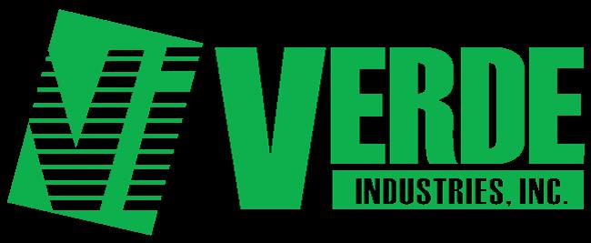 Verde Industries